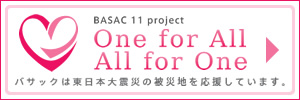 BASAC 11 Project